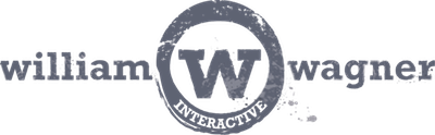 William Wagner Interactive